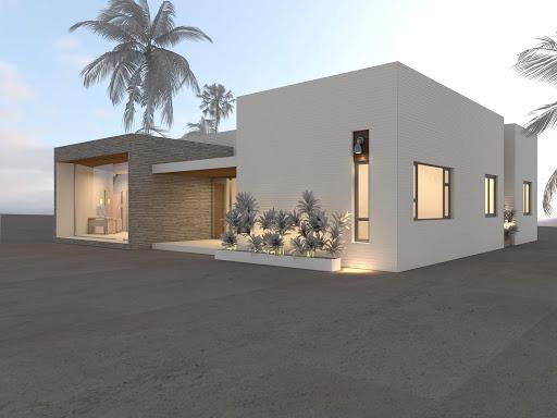 Công ty xây dựng nhà ở chuyên nghiệp tại Long An-02