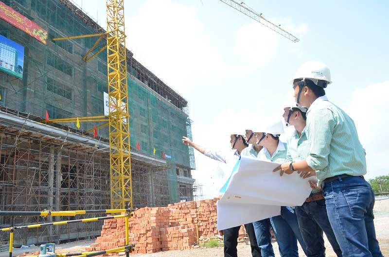 Công ty xây dựng nhà ở chuyên nghiệp tại Long An-03