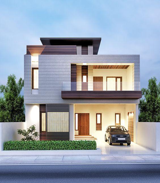 Báo giá xây dựng nhà trọn gói tại Gò Vấp-01