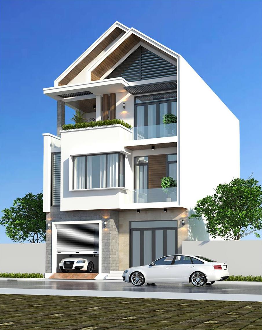Nhà thầu xây dựng nhà ở gia đình uy tín-03