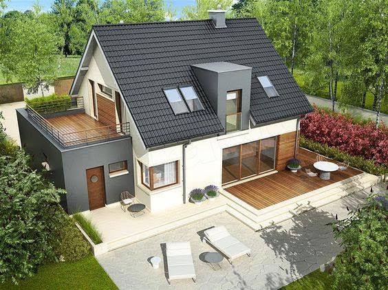 Thiết kế thi công xây dựng nhà trọn gói tại Thủ Đức-05