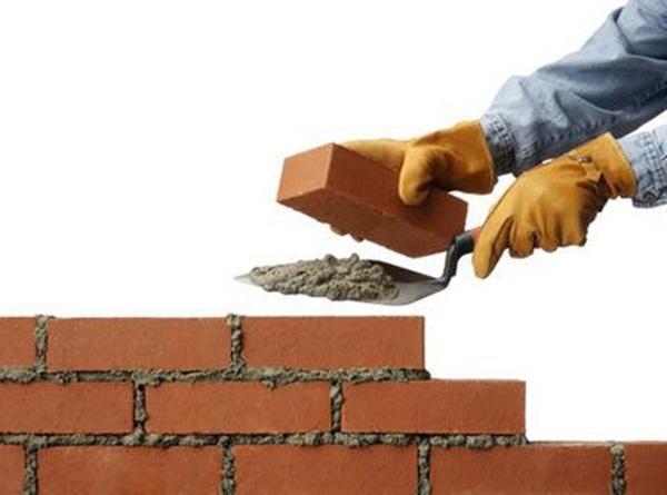 Thầu xây dựng nhà ở gia đình trọn gói tại quận 12-04
