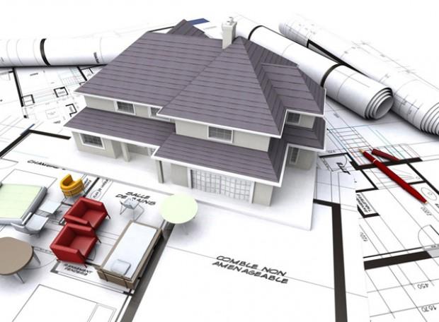  Thầu xây dựng nhà ở gia đình tại Bình Dương-03