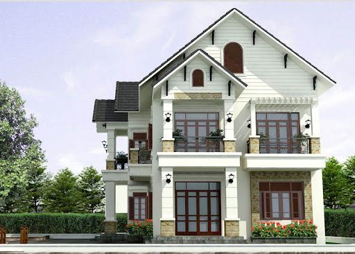  Thầu xây dựng nhà ở gia đình tại Bình Dương-05