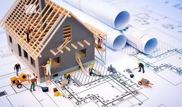 Công ty xây dựng nhà phố tại Đồng Nai uy tín-03