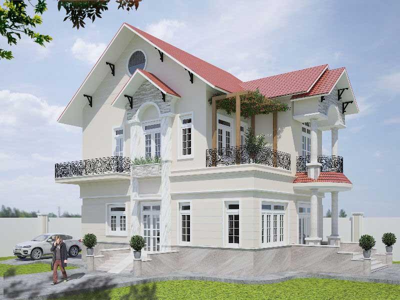 Thầu xây dựng nhà tại TPHCM chuyên nghiệp-02
