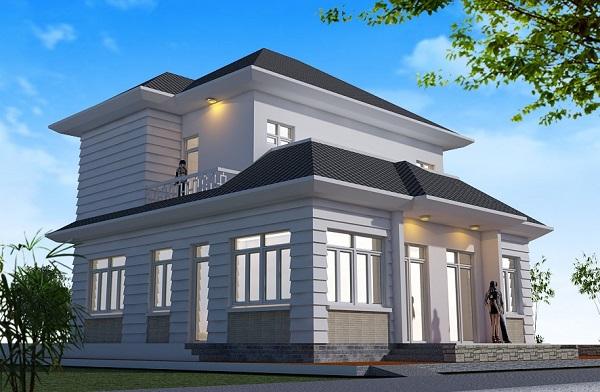 Thầu xây dựng nhà tại TPHCM chuyên nghiệp-04