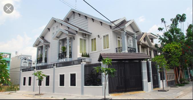 Thầu xây dựng nhà tại TPHCM chuyên nghiệp-05