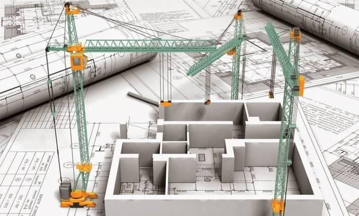 Công ty xây dựng nhà ở uy tín tại TPHCM-04