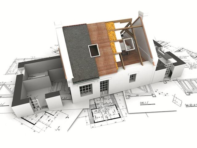 Công ty xây dựng nhà ở uy tín tại TPHCM-05