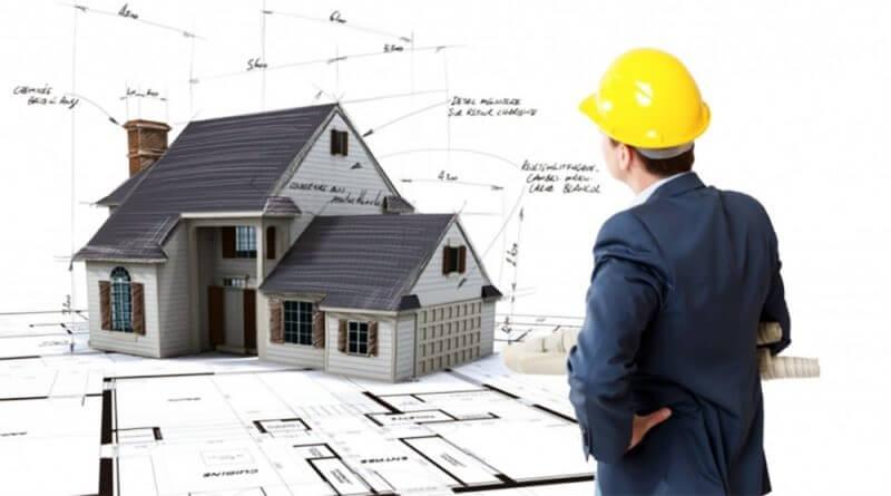 Thầu xây dựng nhà tại quận 2 uy tín-01