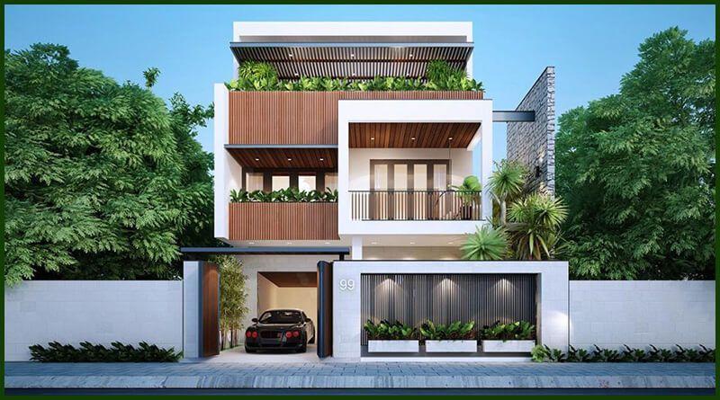 Thầu xây nhà tại Tân Phú chuyên nghiệp chất lượng-01