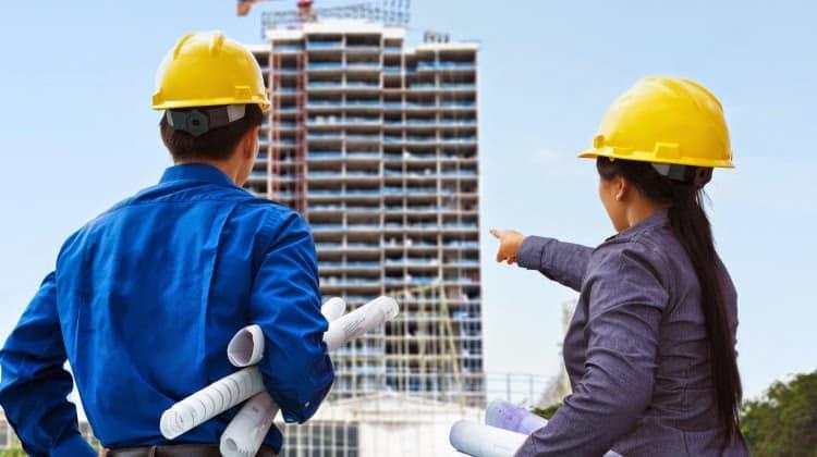 Thầu xây nhà tại Tân Phú chuyên nghiệp chất lượng-04