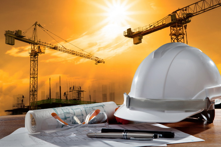 Thầu xây nhà tại Tân Phú chuyên nghiệp chất lượng-08