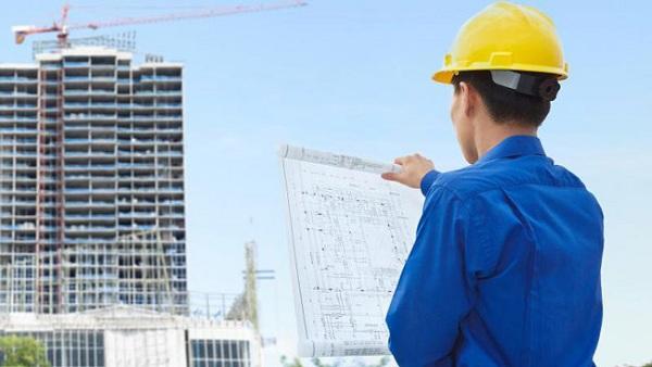 Nhà thầu xây nhà cao cấp tại Bình Thạnh-02