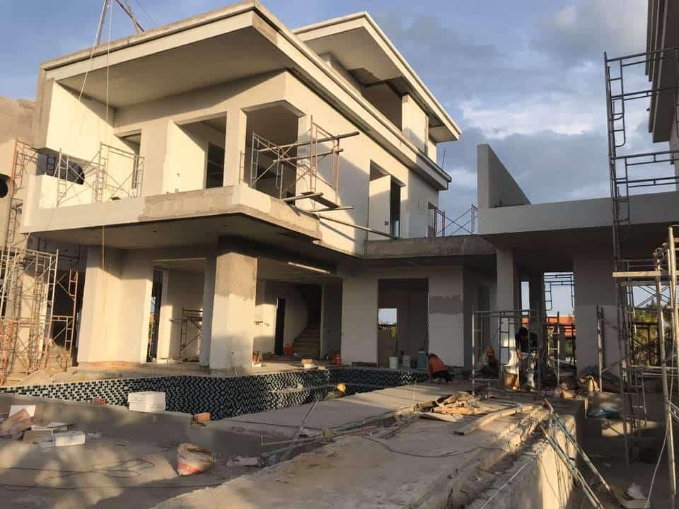 Nhà thầu xây nhà cao cấp tại Bình Thạnh-04