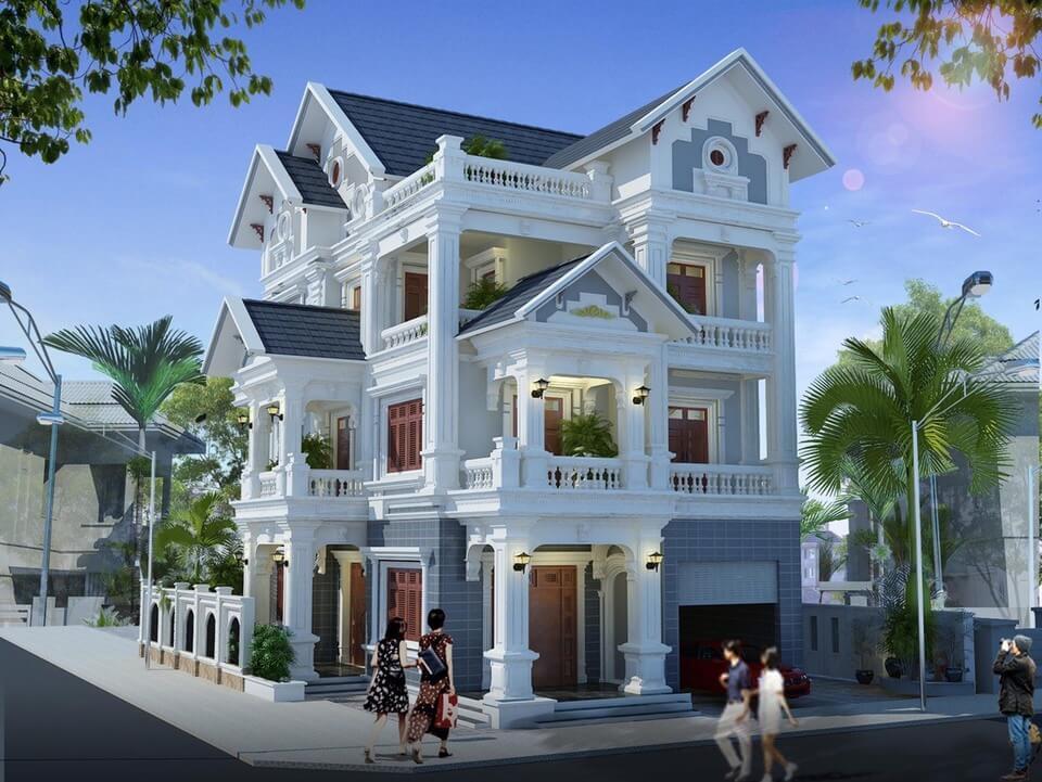 Công ty xây dựng nhà trọn gói tại Bình Dương-04